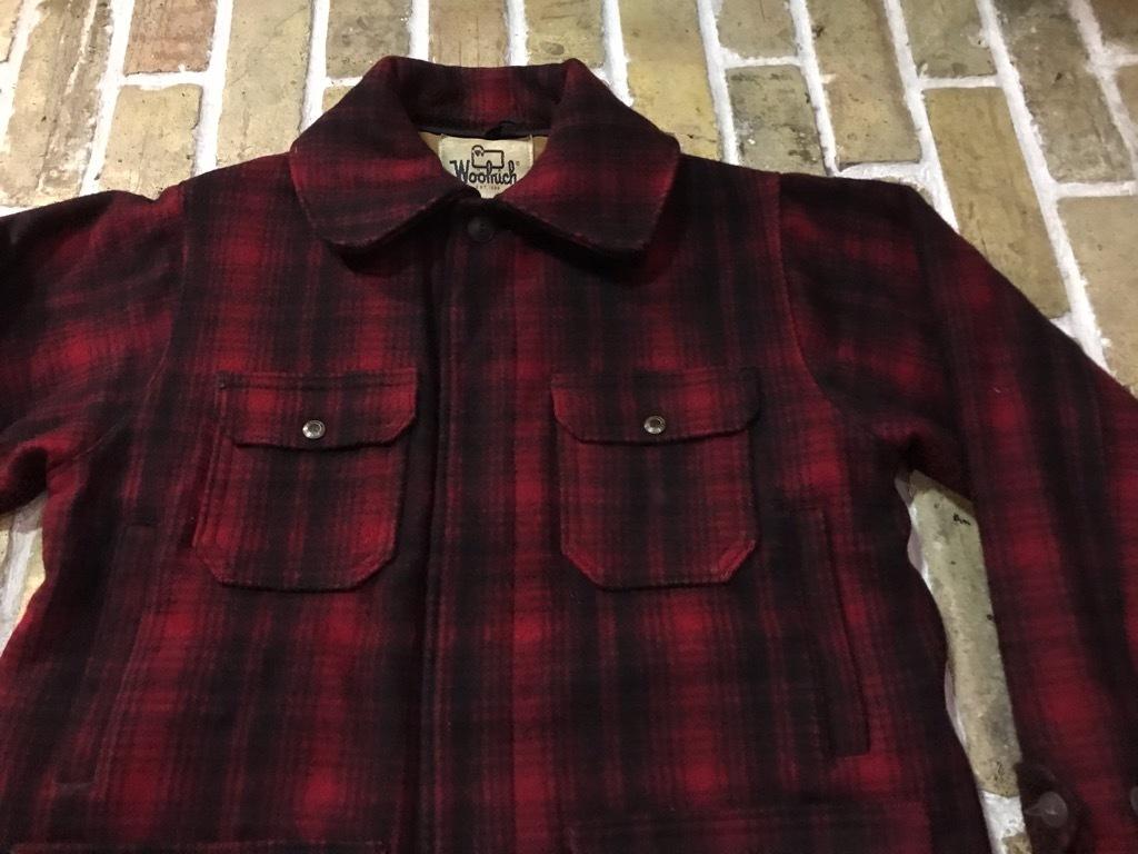 マグネッツ神戸店 一度は試しておきたい伝統的なRed x Black!!!_c0078587_15460968.jpg
