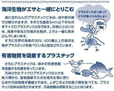プラごみ汚染_e0185893_16392829.jpg