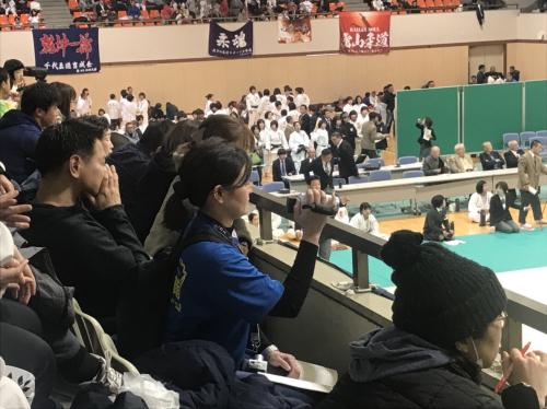 2018 福岡県女子柔道選手権大会_b0172494_16520448.jpg