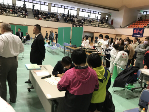 2018 福岡県女子柔道選手権大会_b0172494_16521076.jpg