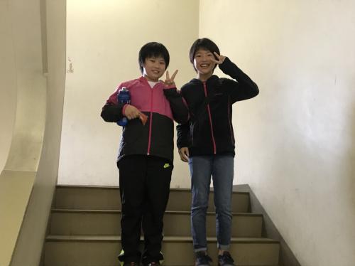 2018 福岡県女子柔道選手権大会_b0172494_19164453.jpg