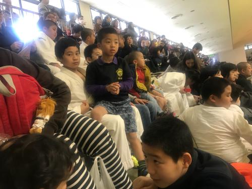 2018 福岡県女子柔道選手権大会_b0172494_19165165.jpg