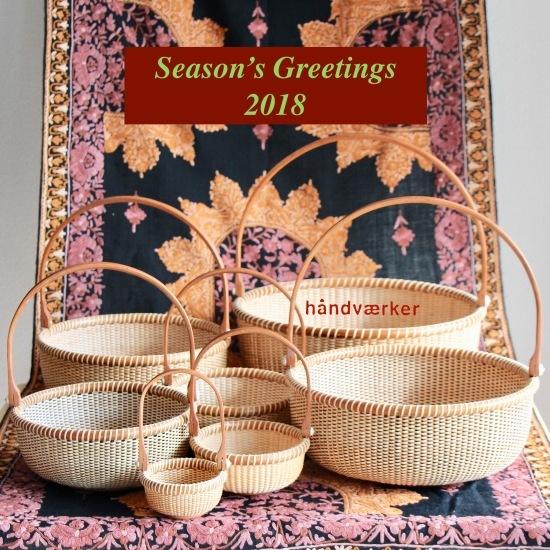 Season\'s Greetings 2018_f0197215_19361481.jpg