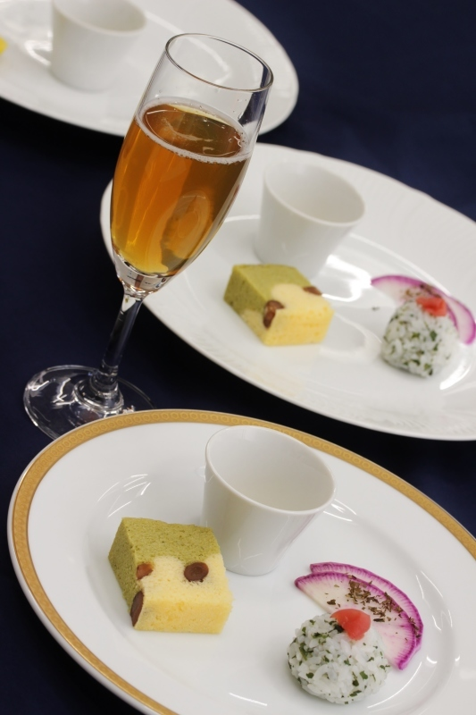 知る!楽しむ!日本茶の魅力 12月_b0220318_08004406.jpg