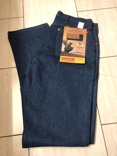 アメリカ仕入れ情報#23 デッドストック パンツ色々見つかりました!_c0144020_15425220.jpg