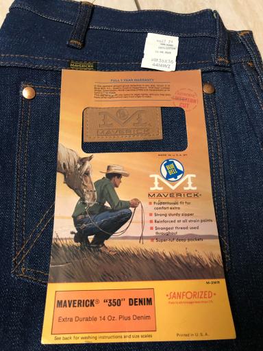アメリカ仕入れ情報#23 デッドストック パンツ色々見つかりました!_c0144020_15432584.jpg