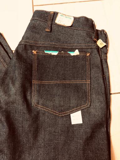 アメリカ仕入れ情報#23 デッドストック パンツ色々見つかりました!_c0144020_15465182.jpg