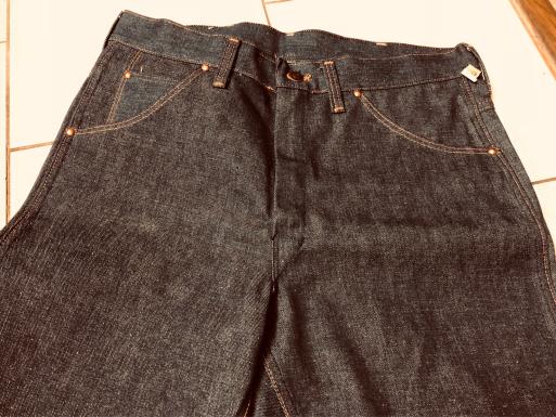 アメリカ仕入れ情報#23 デッドストック パンツ色々見つかりました!_c0144020_15473034.jpg
