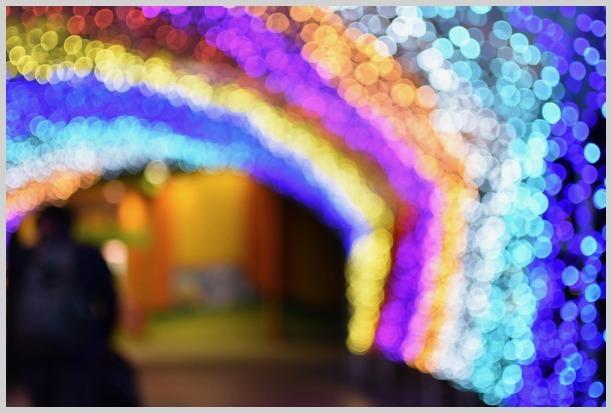 光のトンネル_b0061023_17225640.jpg