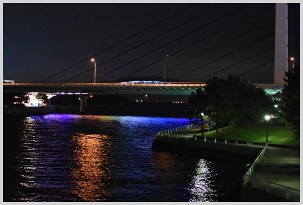光のトンネル_b0061023_17230596.jpg