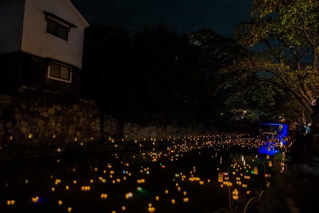 【ブログテーマ】色とりどりの紅葉&お気に入り秋ショット2018!(お気に入り編)_f0357923_17511432.jpg