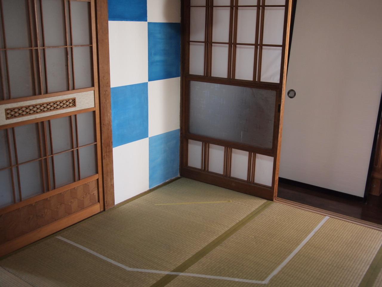 長野県上伊那郡辰野町にオーブン付き薪ストーブ納品。_a0206732_19463457.jpg