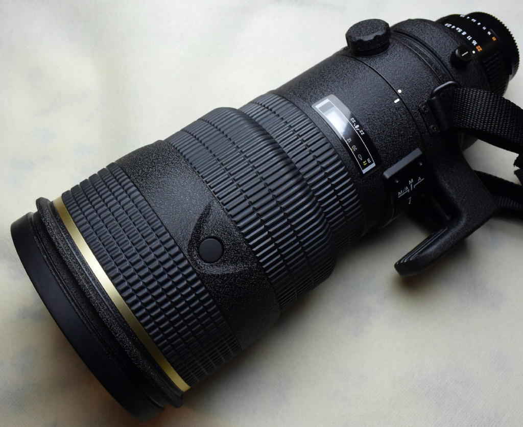 300mm級望遠レンズ『総点検ごっこ』始動②_f0346040_02442393.jpg