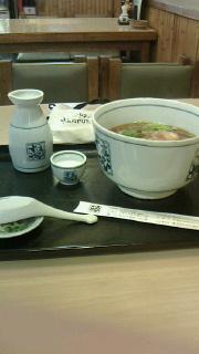 名古屋出張_f0030155_1645610.jpg
