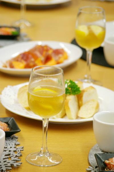 12月料理教室レポート1(ガストピア五日市)_d0327373_20591472.jpg