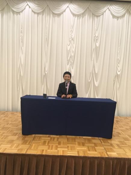 株式会社ジェイアール西日本テクノス様主催人権講演会_d0339676_18125614.jpg