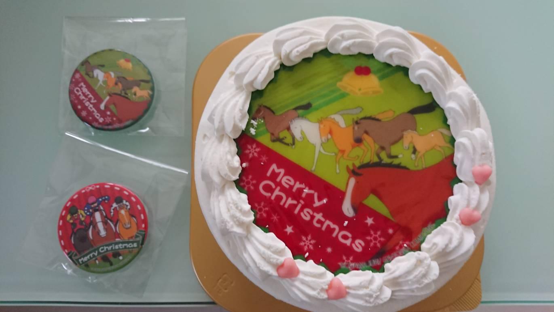 ケーキはいかがでしょうか?_a0093189_19412625.jpg