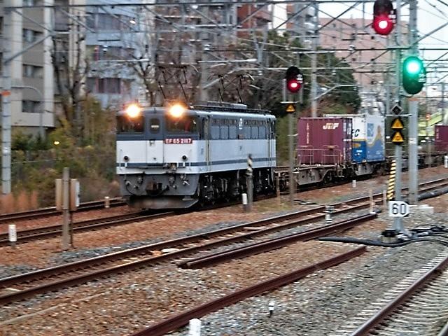 藤田八束の鉄道写真@今年出会った素敵な鉄道写真、貨物列車の写真を紹介・・・貨物列車、リゾート列車、四季島など_d0181492_20065263.jpg