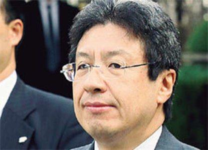 日立も三菱も東芝と同じ、今井尚哉首相秘書官にだまされた?_d0174710_14394475.jpg