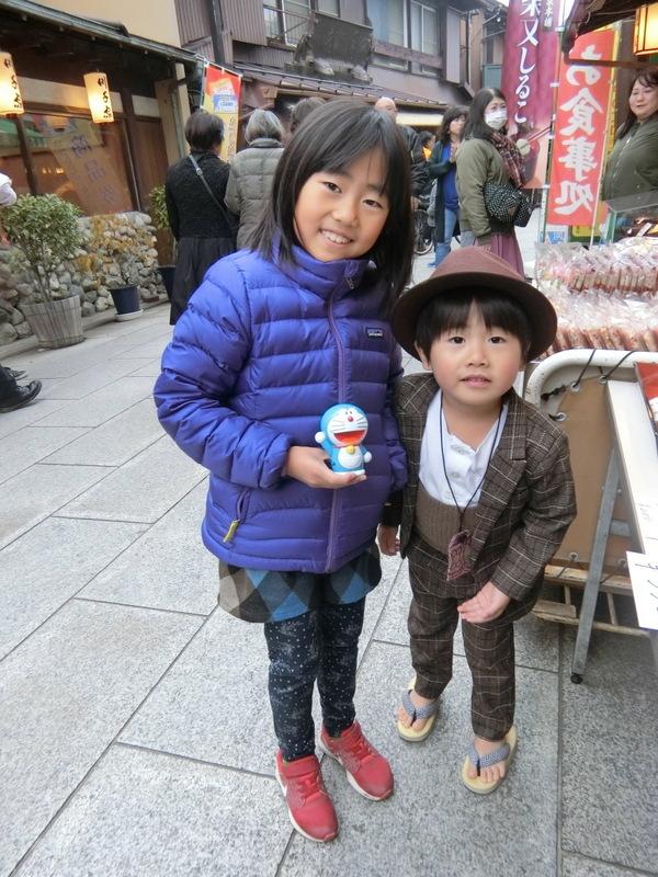 12月5日(水)1円チャリティに向けて_d0278912_21172512.jpg