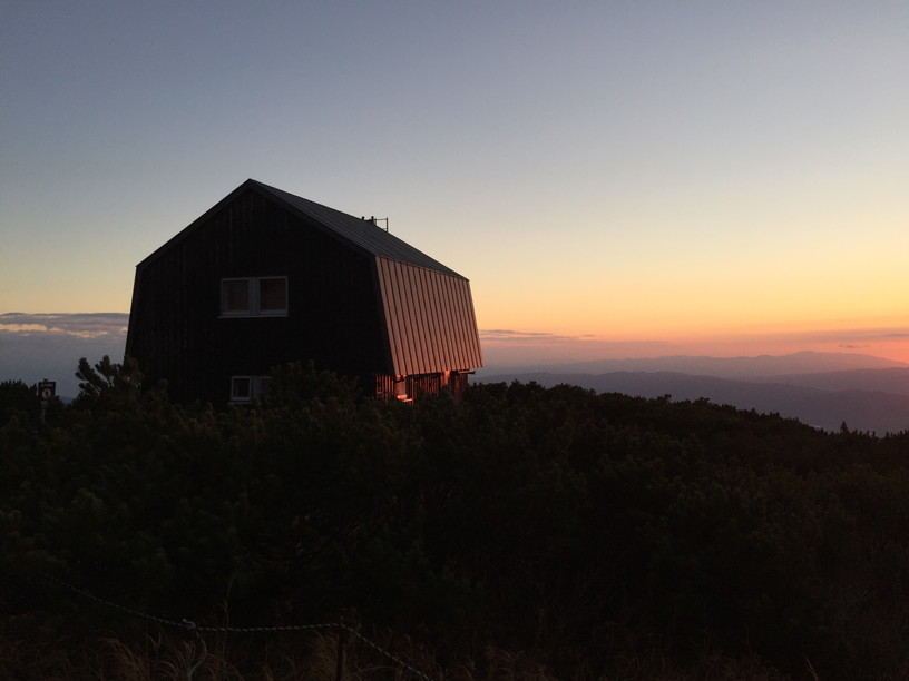 """2018年10月『秋の羊蹄山』 October 2018 \""""Mt Yotei in the Autumn\""""_c0219616_13170685.jpg"""