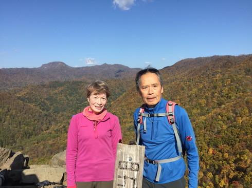 "2018年11月『深秋、札幌』 November 2018 \""Late Autumn, Sapporo\""_c0219616_14525553.jpg"