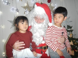 Santa\'s Grotto_f0153418_09521053.jpg