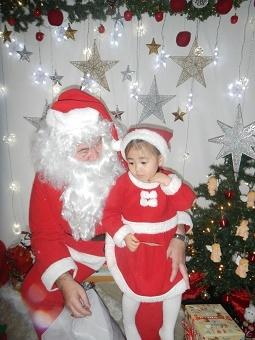 Santa\'s Grotto_f0153418_09522032.jpg