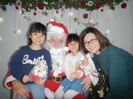 Santa\'s Grotto_f0153418_09523048.jpg