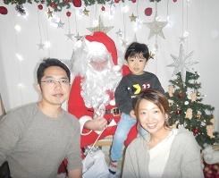 Santa\'s Grotto_f0153418_09524047.jpg