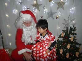 Santa\'s Grotto_f0153418_09525027.jpg