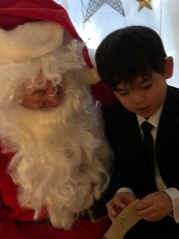 Santa\'s Grotto_f0153418_09530235.jpg