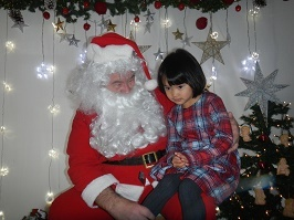 Santa\'s Grotto_f0153418_09531432.jpg