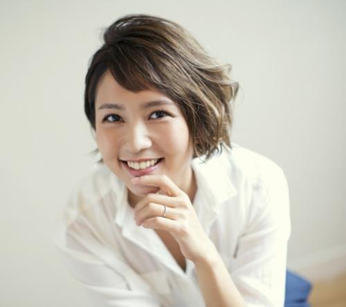 美女・・和田明日香さん : 日頃の思いと生理学・病理学的考察