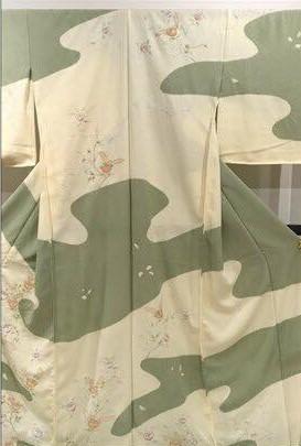 京絞り寺田展示会_a0281139_14270715.jpg