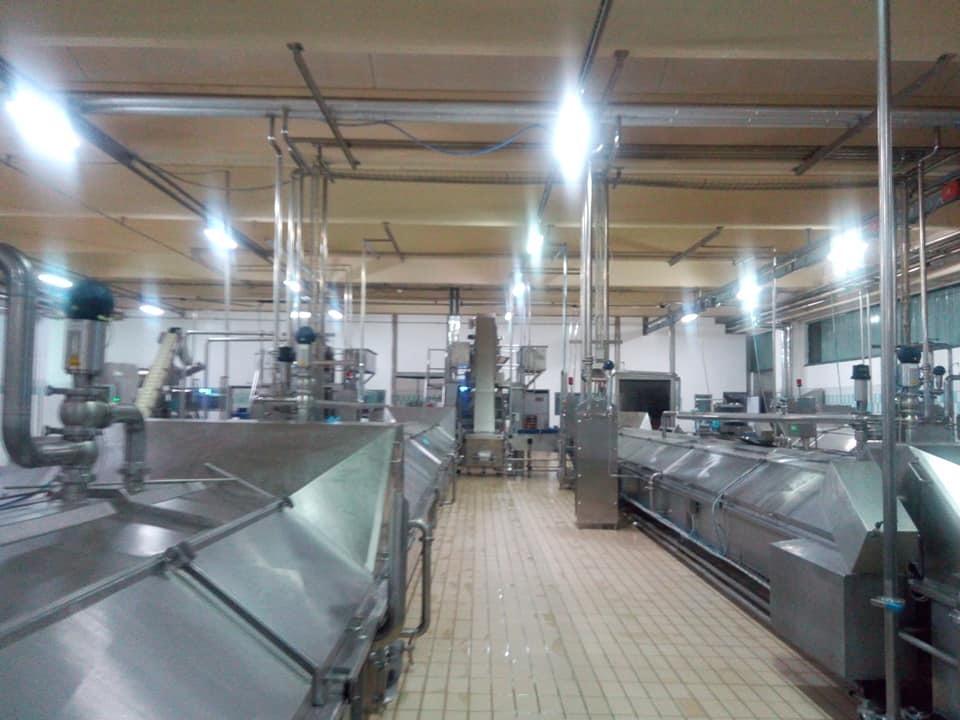 チーズ工場見学&モッツァレラづくり!_b0305039_23373005.jpg