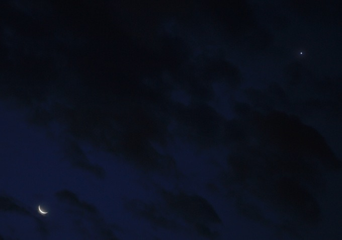 a0248459_19433784.jpg