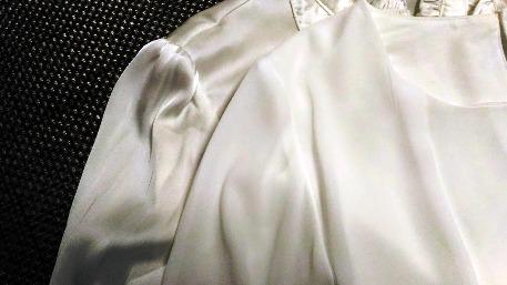「第九」への道日記(第12回)―衣装問題その2~白の呪縛_c0190960_2114253.jpg