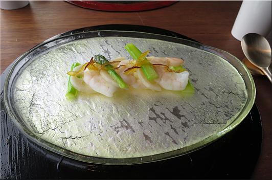 Asia\'s Best Female Chef 2020_e0254271_12544891.jpg