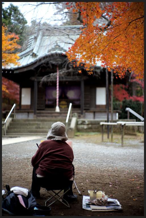 平林寺 -4_b0340572_21000011.jpg