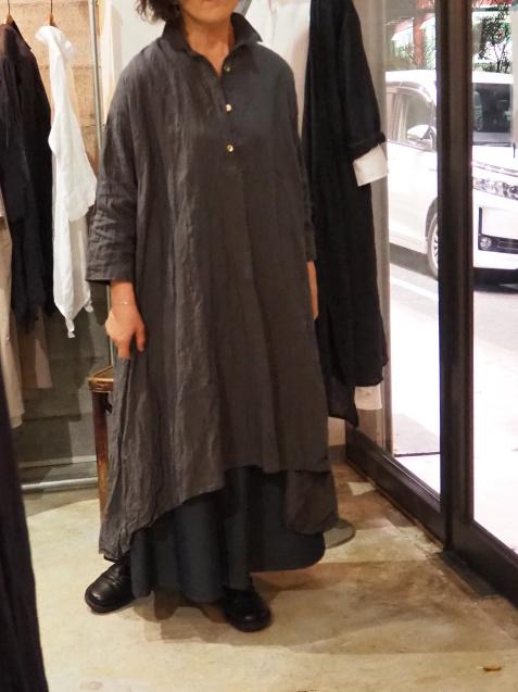 linenu works/yorisou dress_b0173176_15385796.jpg