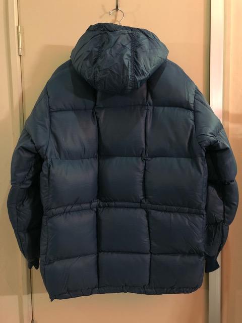 寒さ対策にはやはりこのアイテム!!(マグネッツ大阪アメ村店)_c0078587_12332529.jpg