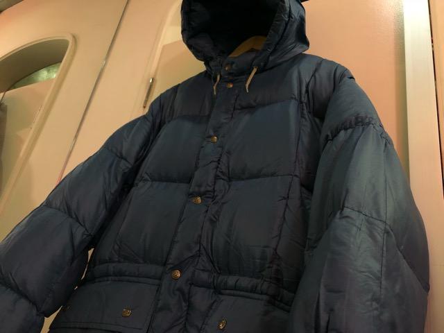 寒さ対策にはやはりこのアイテム!!(マグネッツ大阪アメ村店)_c0078587_12342749.jpg