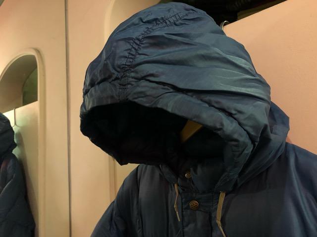 寒さ対策にはやはりこのアイテム!!(マグネッツ大阪アメ村店)_c0078587_13371335.jpg