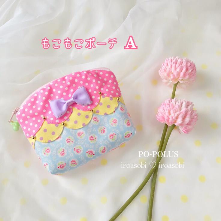 色遊びセット販売につきまして☆その2_c0153987_16582963.jpg