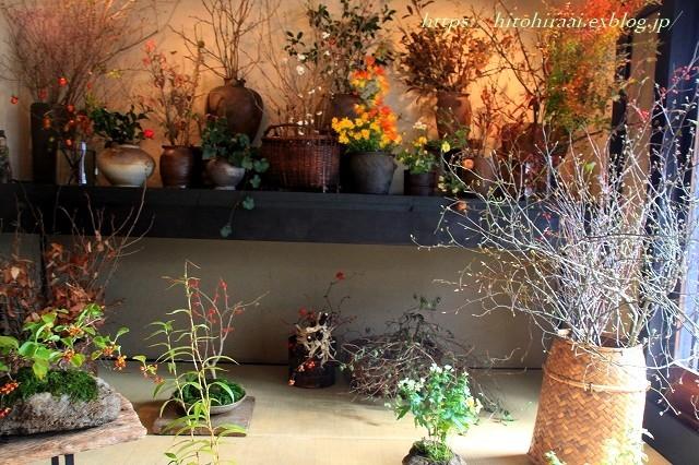 京都散策 花屋「みたて」_f0374092_15055646.jpg
