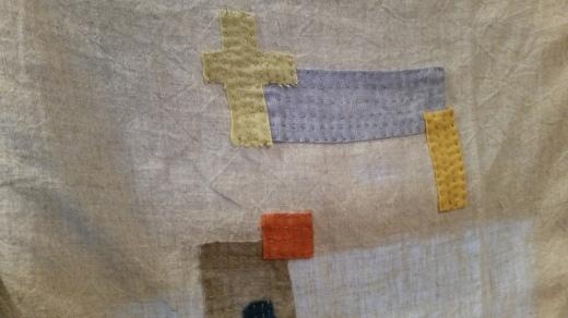 縫い物色々_f0208315_09060840.jpg