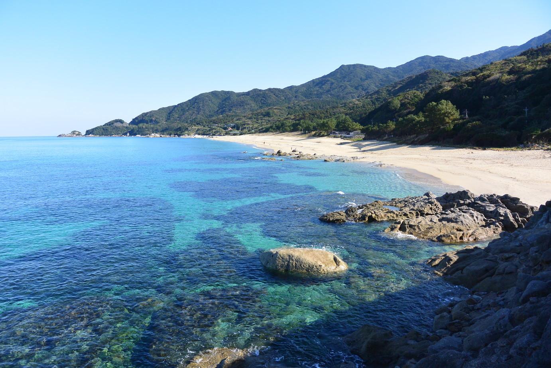 """2018年11月『世界遺産、屋久島』 November 2018 \""""Yakushima (Yaku-Island) - World Heritage- \""""_c0219616_20340720.jpg"""