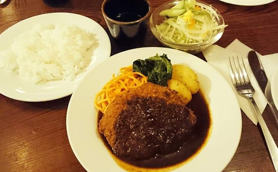広島&名古屋からトータル1日コースに♪_d0116430_00390800.jpg