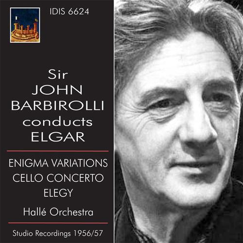世界のオーケストラ/第35回 <ハレ管弦楽団> イギリス最古のオーケストラ_d0170835_22403345.jpg